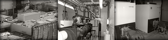various_engines